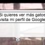 Bocadillo tamaño YouTube