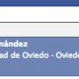 Borrar amigo de Facebook