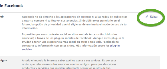 editar-opciones-anuncios-facebook