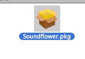 icono-soundflower