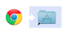 instalar-chrome-en-apps