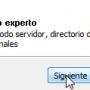 Instalación experta PDF Creator