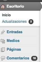menu-wordpress-principal