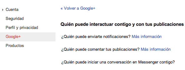 notificaciones-generales-google-plus