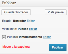 publicar-borrador-previo-wordpress