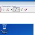 Recortes Windows