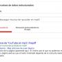 Verificar autor Google Plus