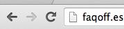 flechas-navegador