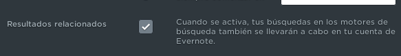 resultados-relacionados-evernote