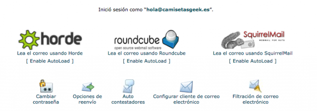 acceder-roundcube-cpanel