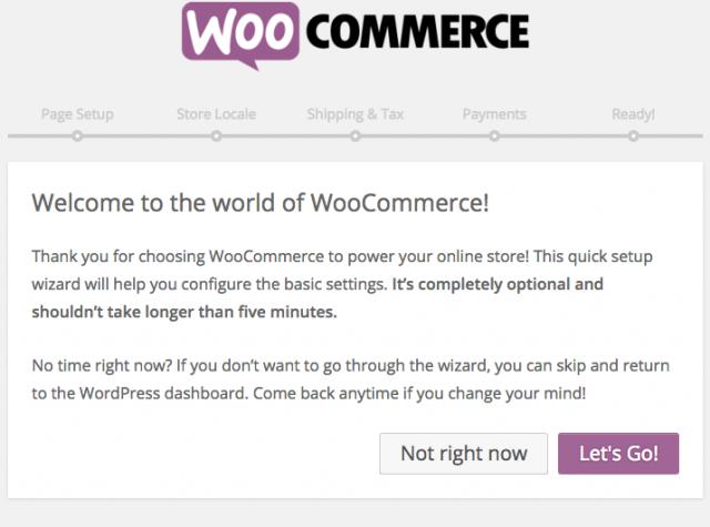 woocomerce-configurar