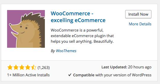 woocommerce-instalar