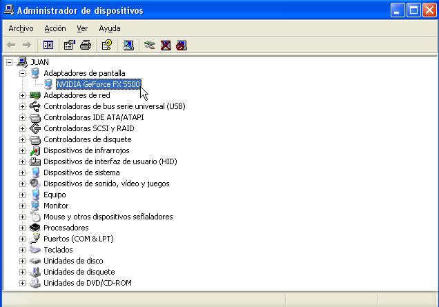 administrador-dispositivos