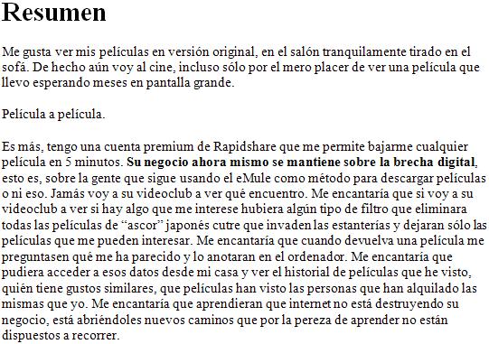autoresumen_final