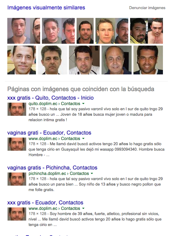 google-image.results