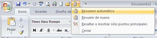 opcion-resumen-word