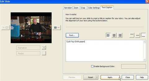 añadir-texto-imagenes-video