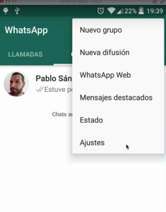 acceder-ajustes-whatsapp
