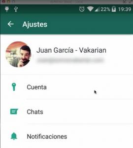ajustes-generales-whatsapp
