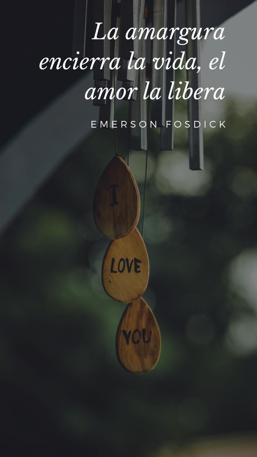 Frases E Historias De Amor Para Instagram Ayuda Informática